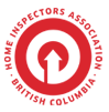 Home Inspectors Association of B.C.