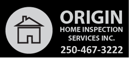 Origin Home Inspection Services Inc.